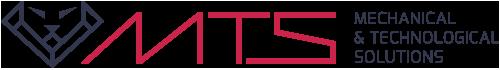 MTSolutions Logo